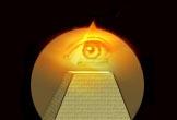 Illuminati_noir.jpg