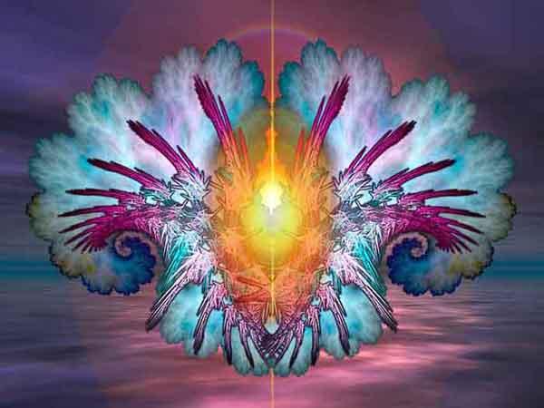 la pensée du jour : les connaissances dans mystique sagesse Portail_dimensionHsuperieur